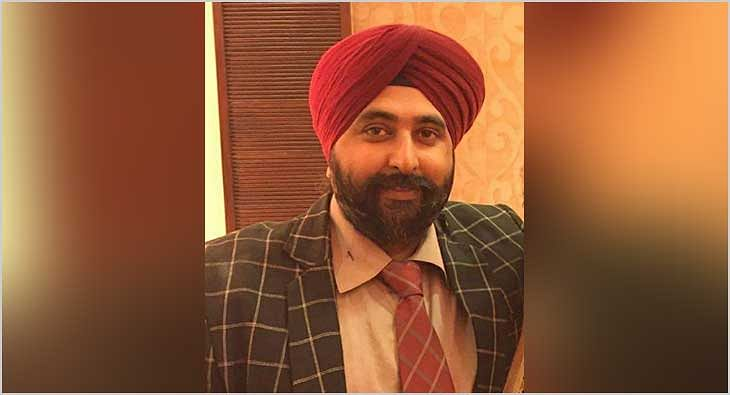 Jaswinder Singh?blur=25