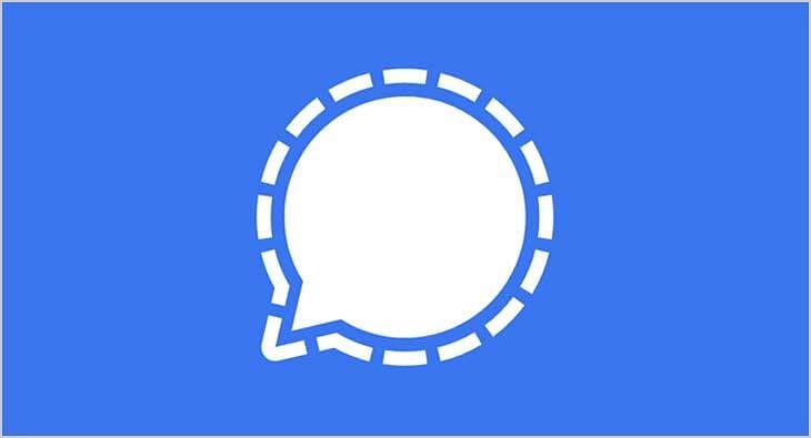 Signal logo?blur=25