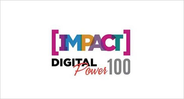 impact?blur=25
