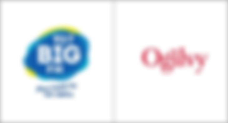 Ogilvy-92.7 Big FM - Uttarayan