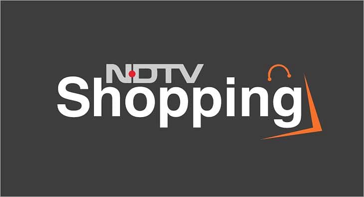 NDTV Shopping?blur=25