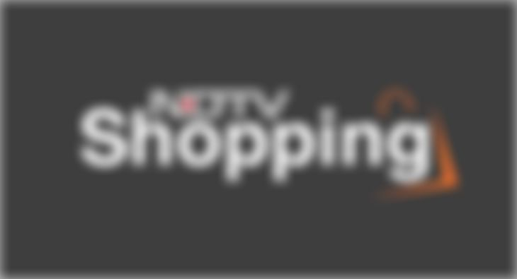 NDTV Shopping