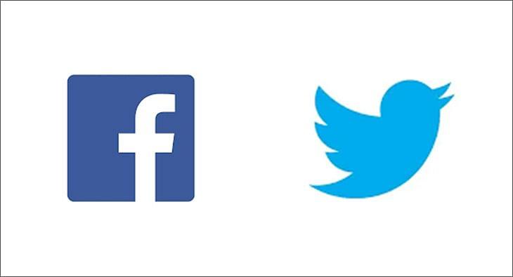 FB-Twitter?blur=25