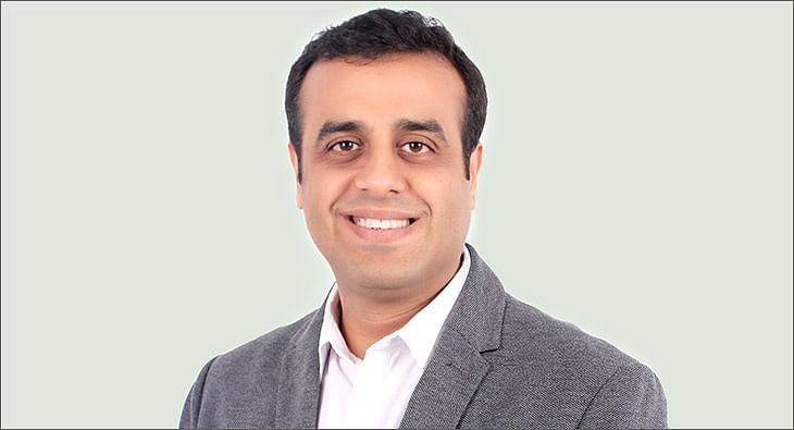 Arjun Bhatia - matrimony.com