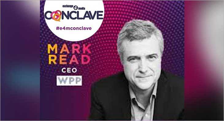 mark Read?blur=25