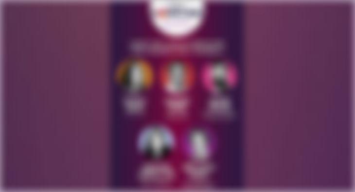 e4m Conclave Panel