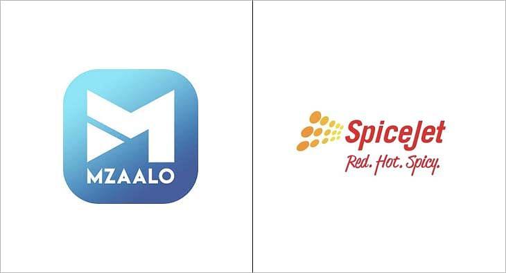 Mzaalo-SpiceJet?blur=25