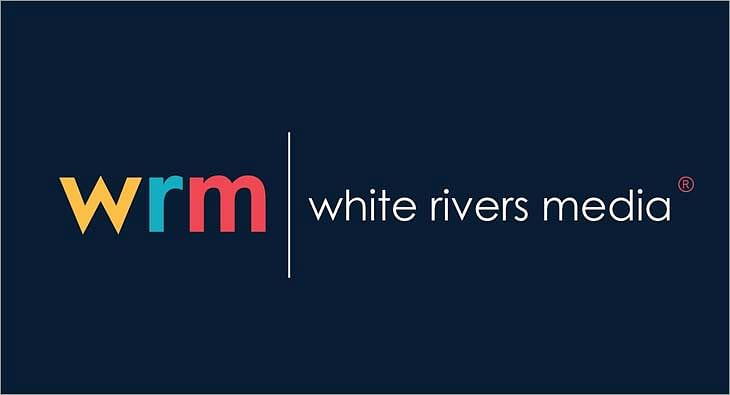 White Rivers Media
