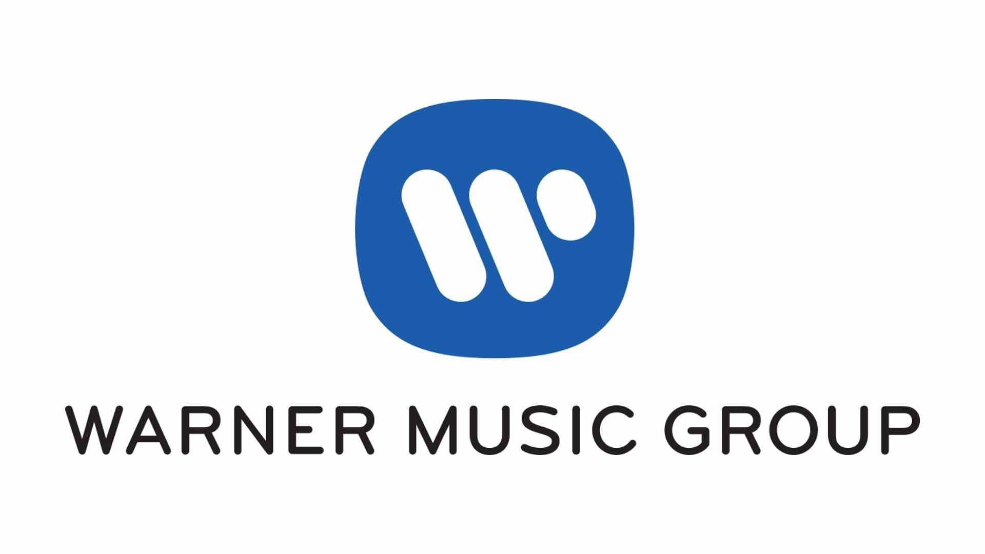 warner music group?blur=25