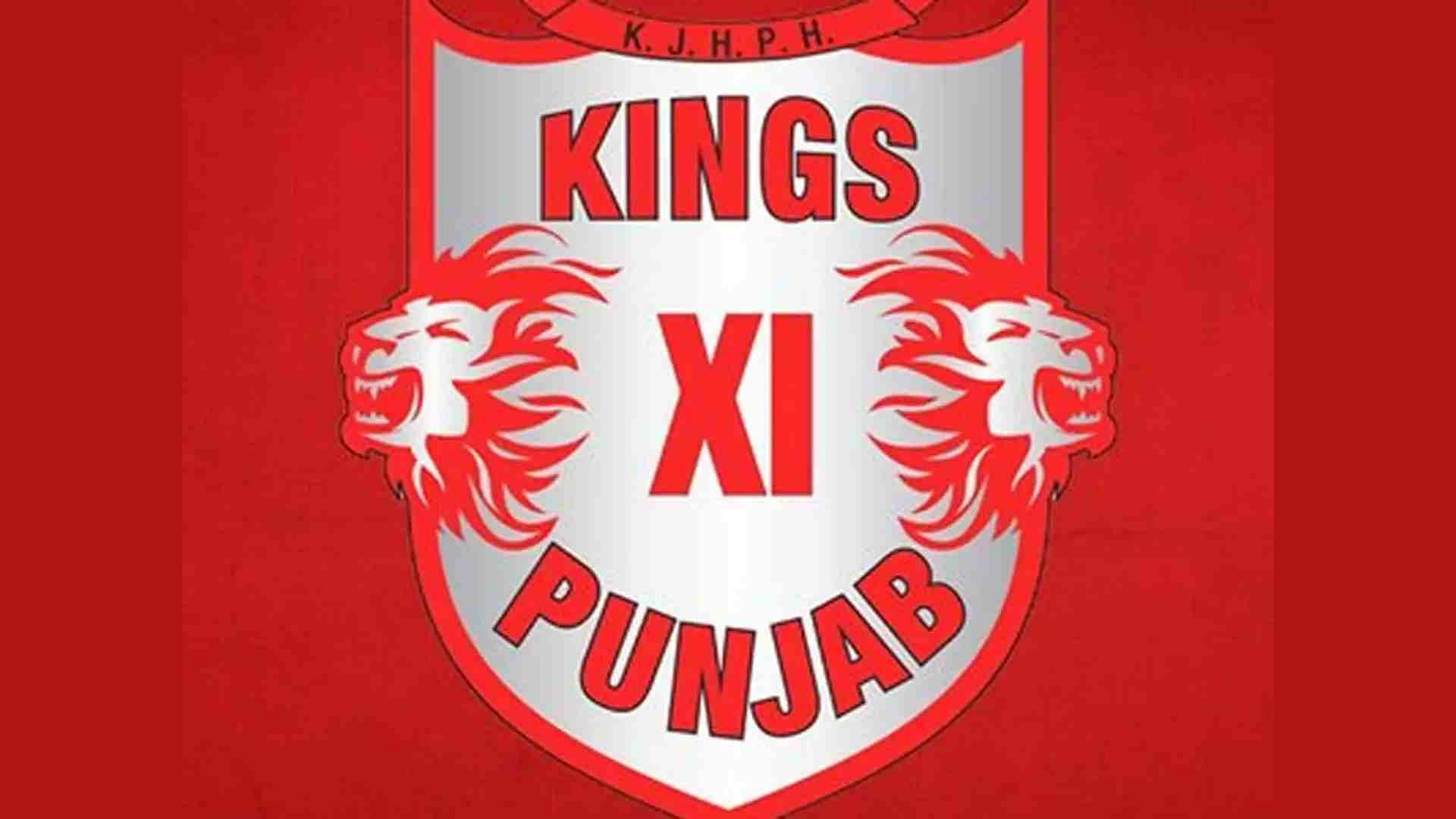 kings XI Punjab?blur=25