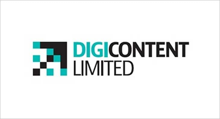 Digicontent