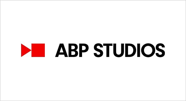 ABP Studios