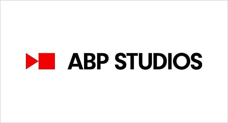 ABP Studios