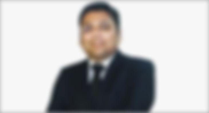 Nimish Choudhary