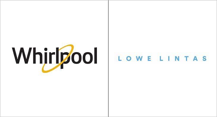 Whirlpool - Lowe Lintas