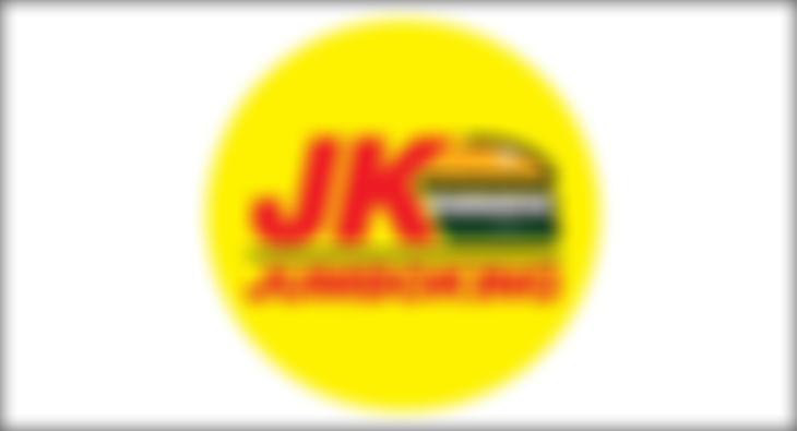 Jumboking Logo