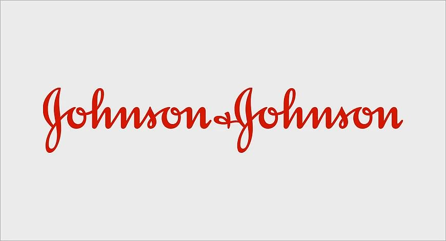 Johnson & Johnson?blur=25