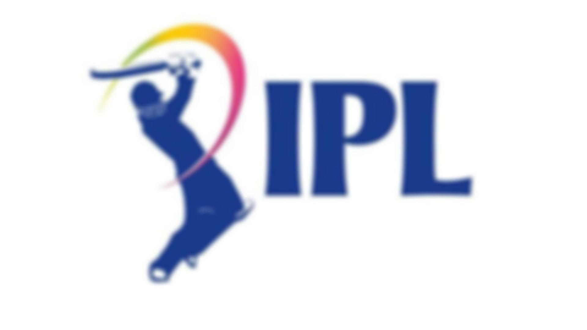 OOH IPL branding 2021