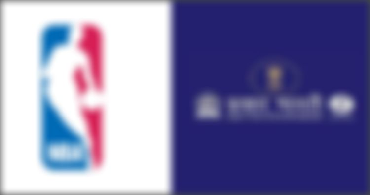 NBA Prasar Bharti Partnership