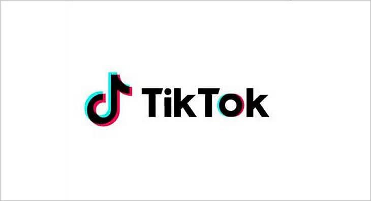 TikTok Logo?blur=25