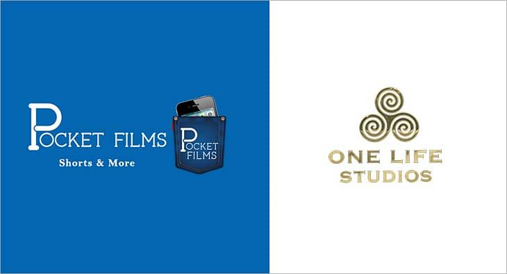 Pocket Films-One Life Studios