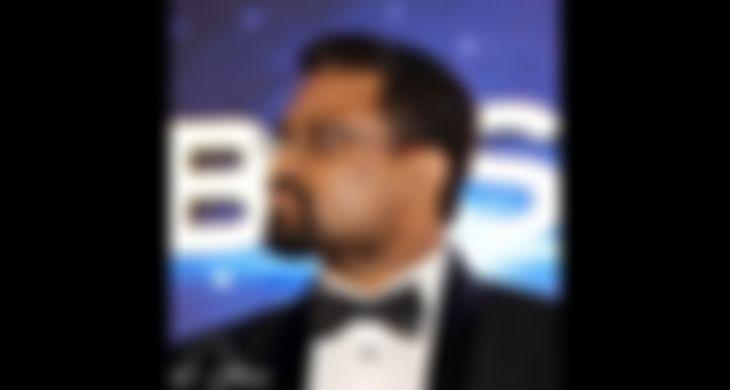 Ansif Ashraf