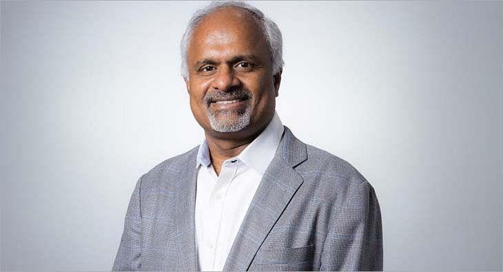 Guru Venkatachalam