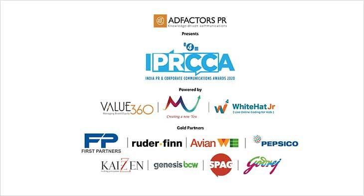 IPRCCA?blur=25