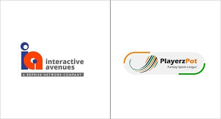 Playerzpot-Interactive Avenue?blur=25