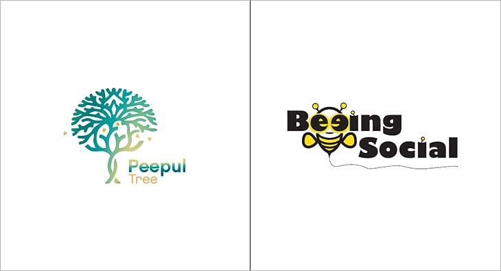 Peepul Tree - Being Social?blur=25
