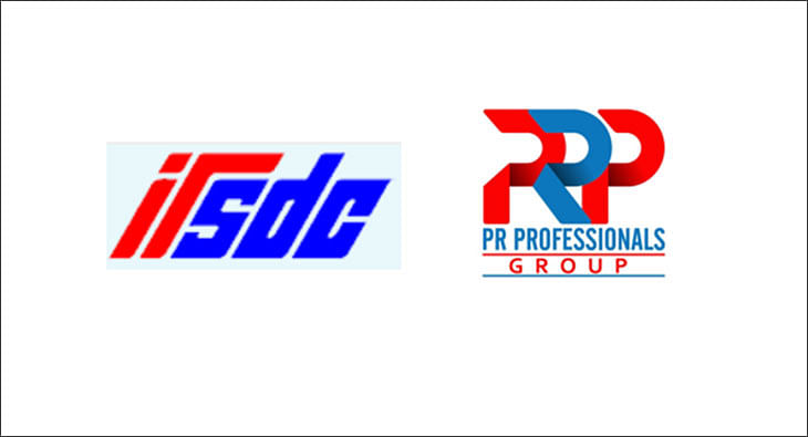 PR Professionals-IRSDC?blur=25