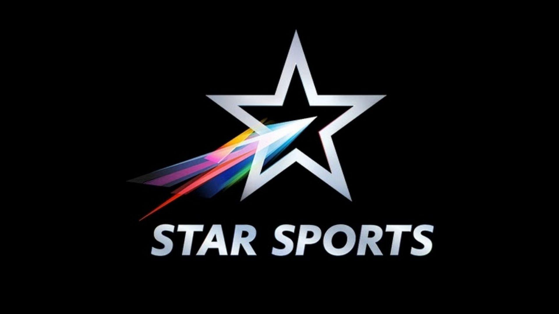 star sports?blur=25