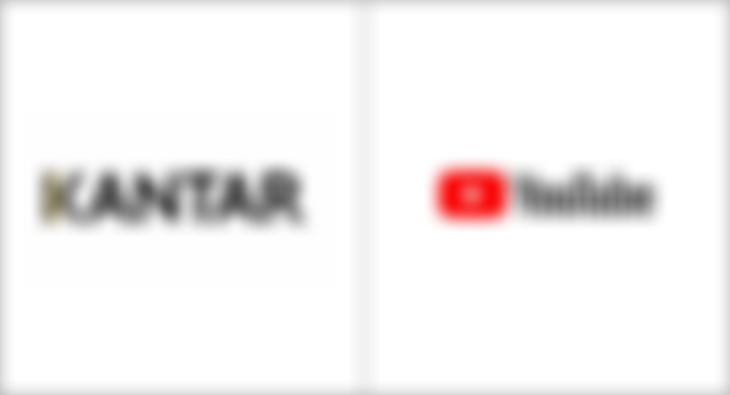 Kantar-YouTube