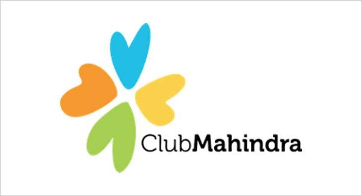Club Mahindra?blur=25