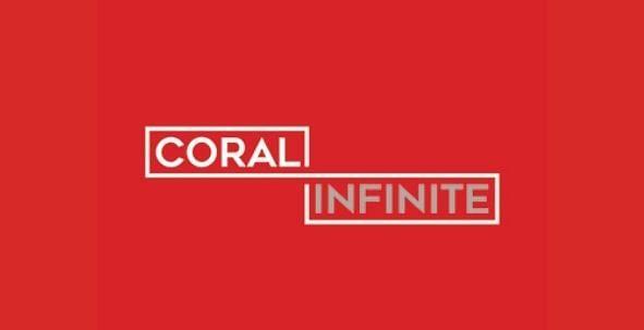 coral infinite?blur=25