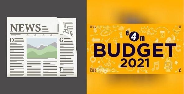 newspaper budget?blur=25