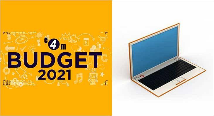 digital Budget?blur=25