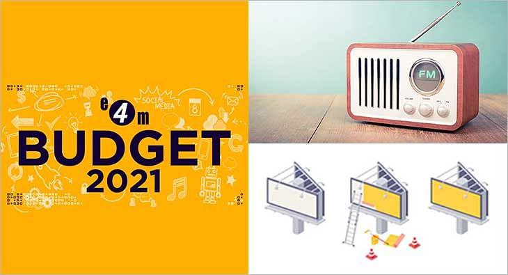 Budget-OOH&Radio Industry?blur=25