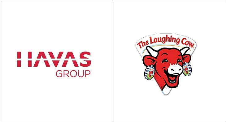 Havas-The Laughing Cow?blur=25