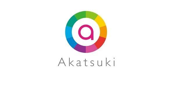 Akatsuki?blur=25