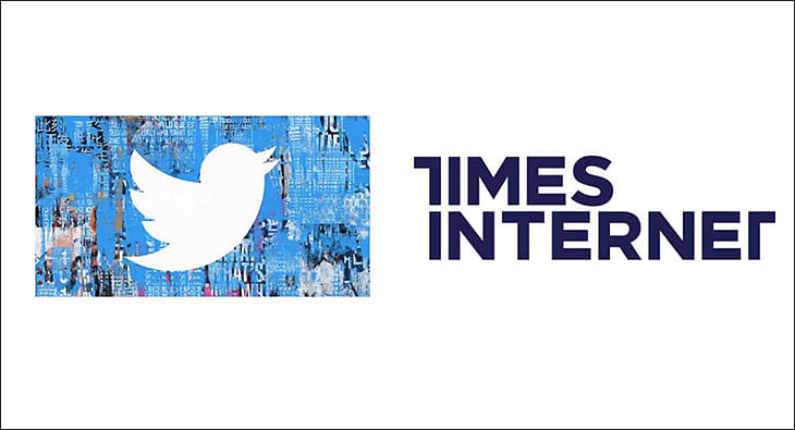 Twitter-Times Internet?blur=25