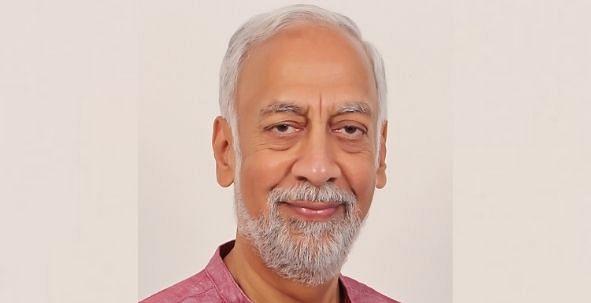 Chintamani Rao?blur=25