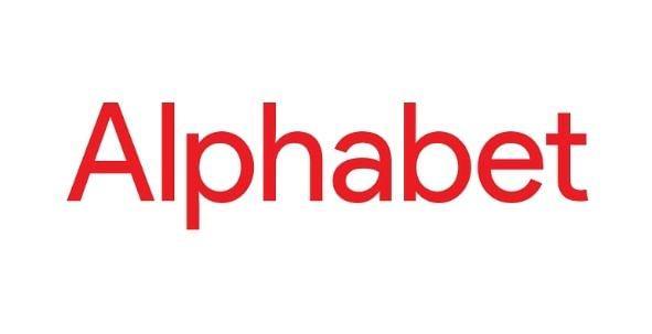 alphabet?blur=25