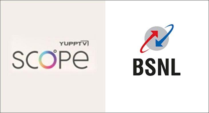 YuppTV-BSNL?blur=25