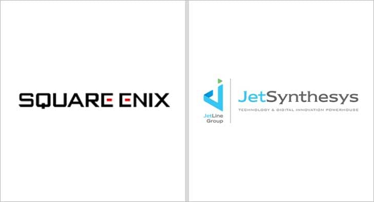 Square Enix-JetSynthesys?blur=25