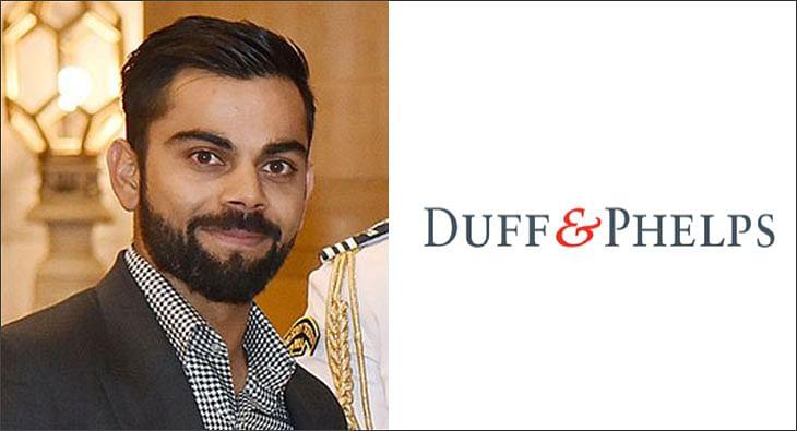 Virat Kohli - Duff&Phelps?blur=25