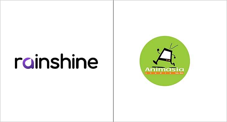 Rainshine-Animasia?blur=25