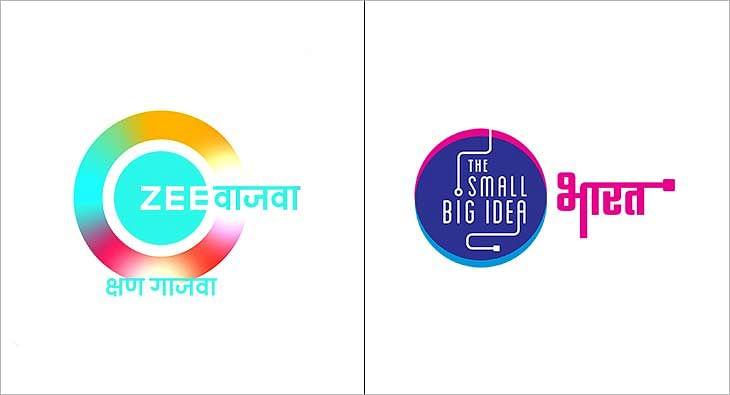 ZEEVajwa-TSBI Bharat?blur=25