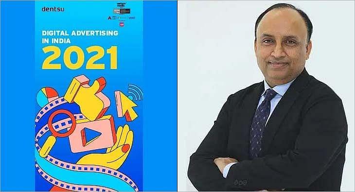 Shashank Srivastava?blur=25