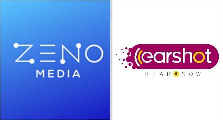 ZenoMedia-EarShot?blur=25